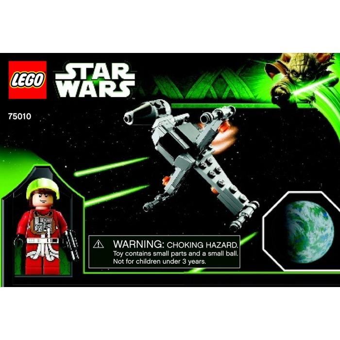 lego star wars instructions brick owl lego marketplace party invitations ideas Death Star LEGO Friends Death Star LEGO Pieces