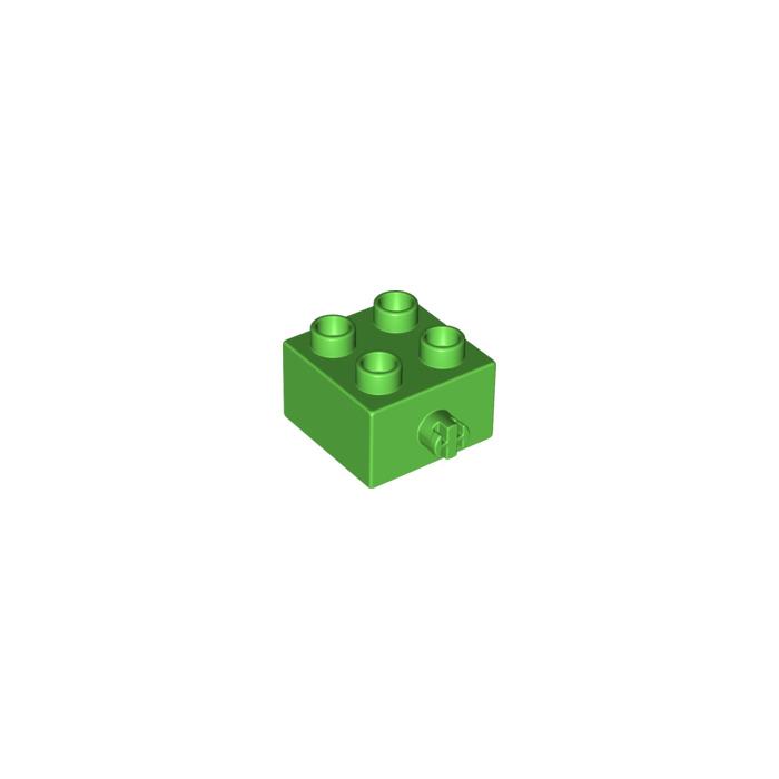 lego brick clip art borders
