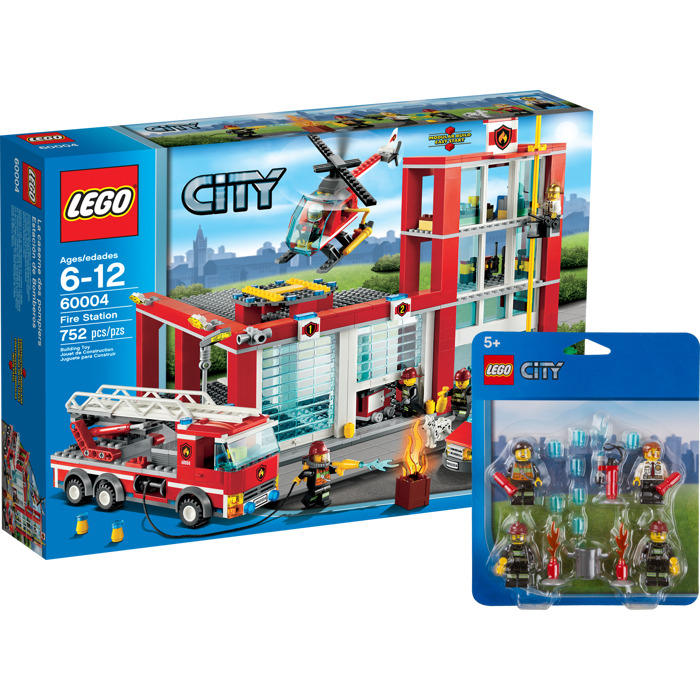 2016 Renault Trezor Concept further Woolworths additionally 63762 furthermore Lego City Fire Collection Set 5003096 moreover 18. on 87767