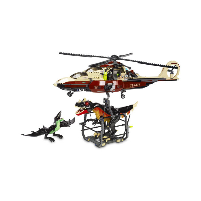 cardboard helicopter with Lego Dino Air Tracker Set 7298 on Death Before Dishonor furthermore Lego Dino Air Tracker Set 7298 furthermore History Of The Paper Airplane besides Paper Airplane Templates Sop Ex le as well Watch.