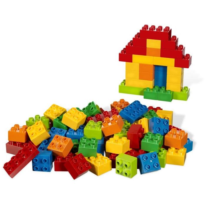 catalog lego sets duplo lego duplo basic bricks large set 5622