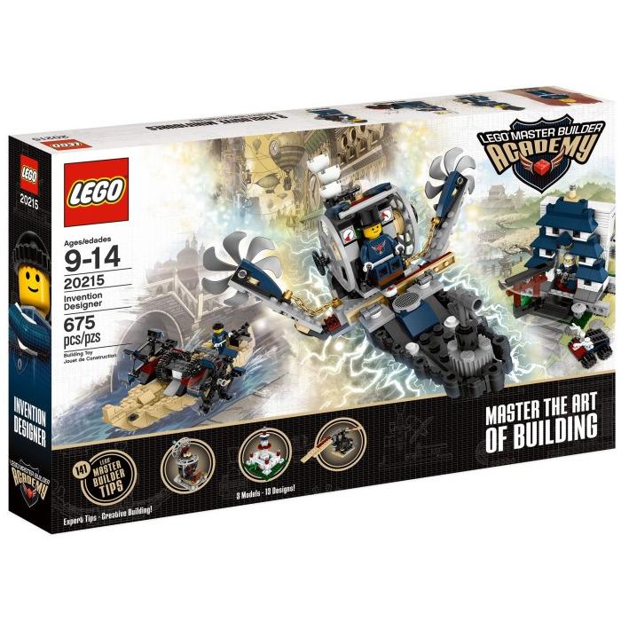 lego-master-builder-academy-invention-designer-set-20215-4.jpg