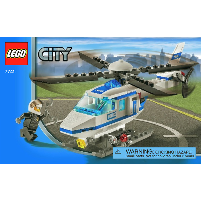 world toys helicopter with Lego Police Helicopter Set 7741 Instructions on Lego Police Helicopter Set 7741 Instructions likewise 183180 further Marvel Super Hero Mashers also Pteranodon as well Review Hasbro Jurassic World Hybrid R age Indominus Rex.
