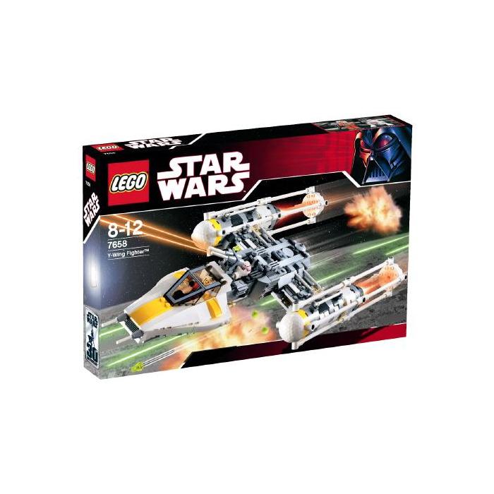 Catalog   LEGO P...Y Lego